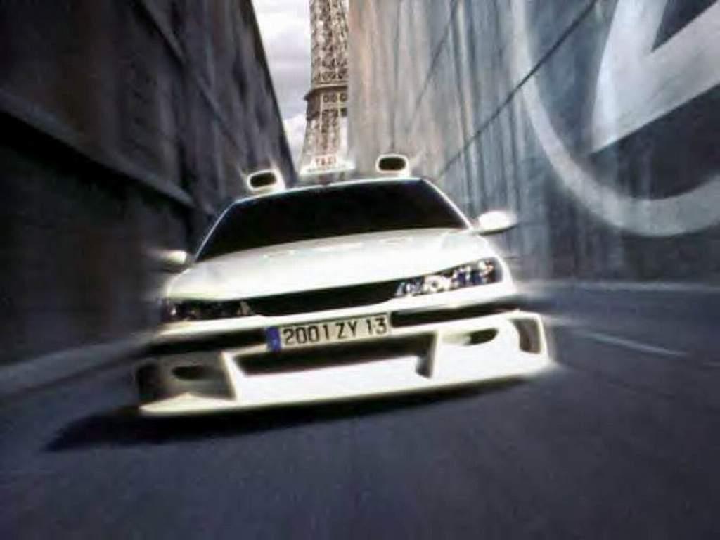 скачать такси 2 - фото 3